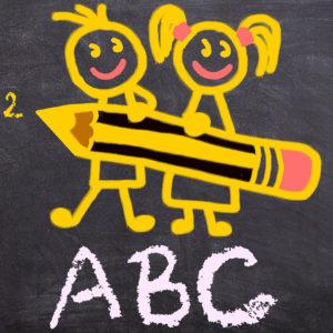Iskolaérettségről és iskolaválasztásról szülőknek